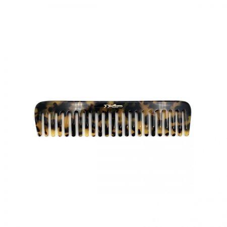 Frisierkamm 18 cm aus Rhodoid