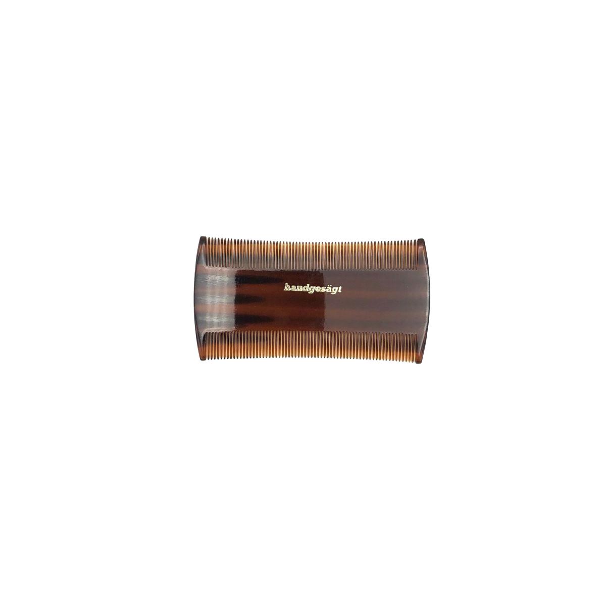Staubkamm 9,5 cm