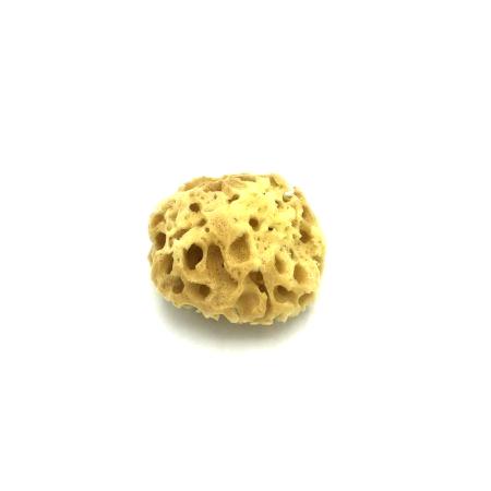 Natur-Schwamm klein 9 cm