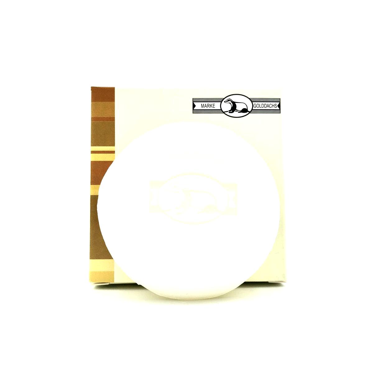 Rasierseife von Golddachs - Classic